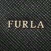 후르라 FURLA 숄더백 808998 BFW6 SFE O60 블랙