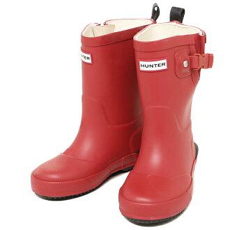 Brand Shop AXES | Rakuten Global Market: Hunter rain boots HUNTER ...