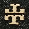 새-바치 코인 케이스 TORY BURCH 11169105 001 레이디스 블랙