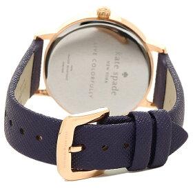 【2時間限定ポイント10倍】ケイトスペード時計KATESPADEMETRO5OCLKメトロカクテルレディース腕時計ウォッチ