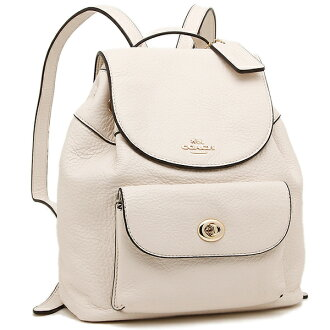86c3f30dcbc0 ... F36716 SKHMA luxury signature cotton ew Hobo 2-WAY Coach shoulder bag  outlet COACH F36625 IMC7C khaki brown Coach COACH bag outlet F37621 IMCHK  shoulder ...