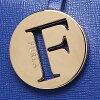 fururabaggu FURLA 820623 BED6 B30 BLV林达LINDA M SATCHEL挎包BLU LAGUNA
