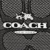 코치 숄더백 아울렛 COACH F55365 IMDQ4 스모크 블랙/블랙