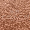 코치 COACH 비즈니스 가방 71637 SVCPV 서들 블랙