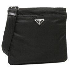 e3c917db7b42 PRADA(プラダ)特集   プラダのカナパなど、人気バッグやお財布などの ...
