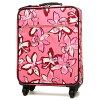 凯特黑桃提包KATE SPADE PXRU6901 977女子的粉红多重