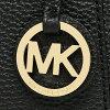 마이클 코스 가방 아울렛 MICHAEL KORS 35 F6GTTT9L BLACK JET SET ITEM LG EW TZ TOTE 토트 백 블랙