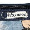 레스포트삭크코스메포치 LESPORTSAC 9806 P938 TISSUE CASE 파우치 레이디스 VACATION PARADISE