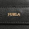 후르라 2 WAY 가방 FURLA 835127 BHT3 B30 O60 블랙