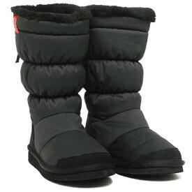 【返品OK】ベアパウ ブーツ Bearpaw SN-KR-3 SNOW FASHION LONG スノーブーツ BLACK