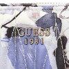 게스장 지갑 GUESS VF662046 BLF 브르후로랄