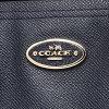 코치 COACH 숄더백 34563 LINAV 네이비