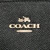 코치 숄더백 아울렛 COACH F57523 IMBLK 블랙