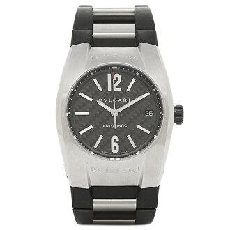 brand shop axes rakuten global market bulgari bvlgari watch bulgari bvlgari watch watches mens bvlgari watch mens bvlgari eg35bsvd ergon watch watch silver carbon black