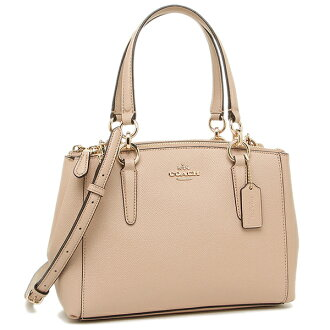 coach shoulder bags outlet kd30  Coach shoulder bag outlet COACH F57523 IMEQO is beige