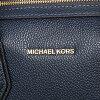 마이클 코스 숄더백 MICHAEL KORS 30 H6GM9U2L 414 네이비
