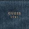 게스토트밧그 GUESS DG507009 블루