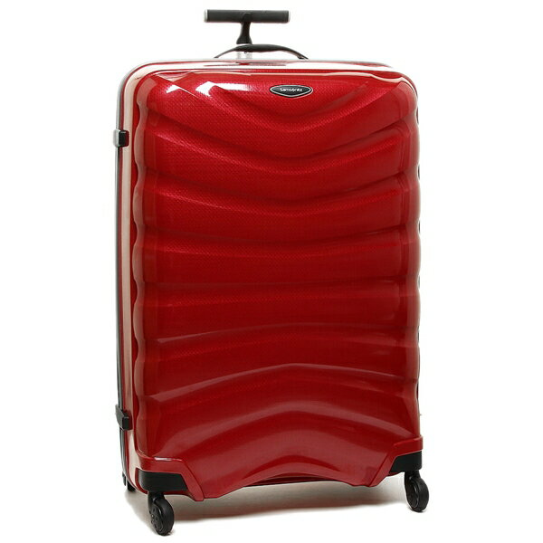 サムソナイト スーツケース SAMSONITE 76221 1198 レッド