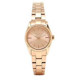 フルラ FURLA 腕時計 レディース R4253101505 866690 ローズゴールド