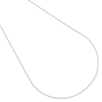 蒂芙尼项链TIFFANY&Co.24469654银子