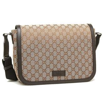 replica bottega veneta handbags wallet benefit questions