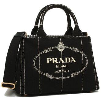 普拉达挎包PRADA 1BG439 ZKI F0002黑色
