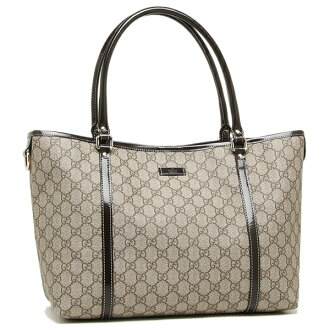 gucci tote. gucci tote bag gucci 197953 klq5g 8552 beige brown a