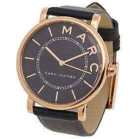 【30時間限定ポイント5倍】マークジェイコブス時計MARCJACOBSROXY36MM28MMロキシーペアウォッチユニセックスメンズレディース腕時計ウォッチ選べるカラー