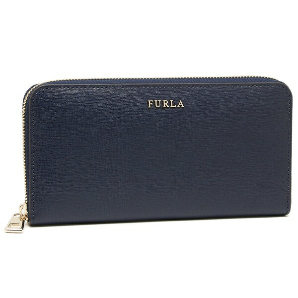 フルラ 長財布 レディース FURLA 894747 PR82 B30 DRS ネイビー