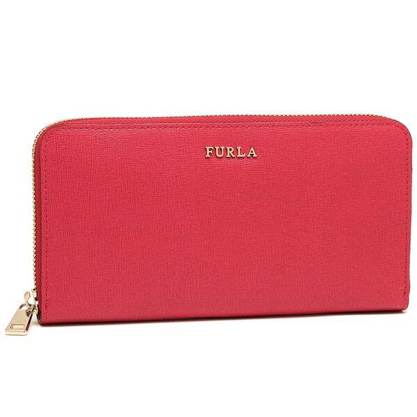フルラ 長財布 レディース FURLA 903615 PR82 B30 RUB レッド