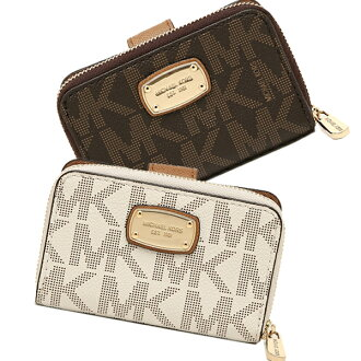 Michael Kors key case outlet Lady's MICHAEL KORS Christmas sale