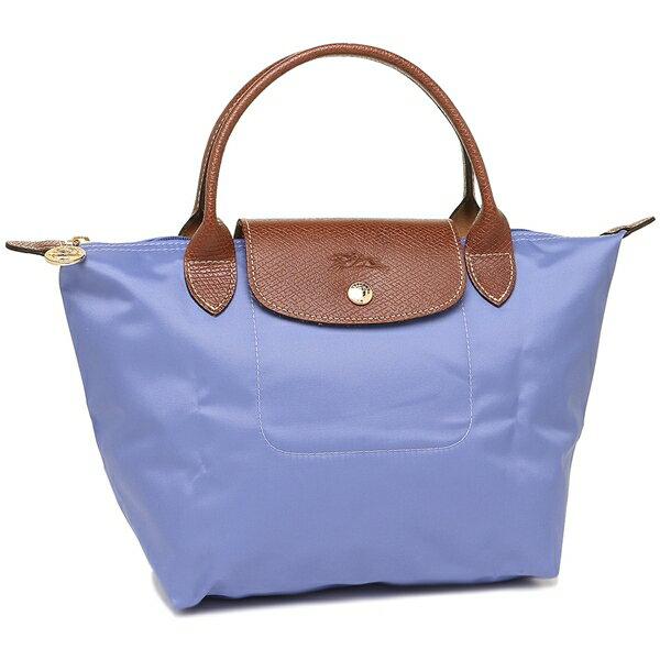 ... Longchamp bag LONGCHAMP 1621 089 ?????? LE PLIAGE TOP HANDLE BAG S  Lady\u0027s handbag plain