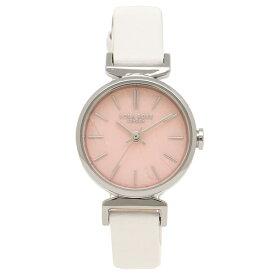 【返品保証】ローラローズ 腕時計 レディース Lola Rose LR2061 ホワイト ピンク