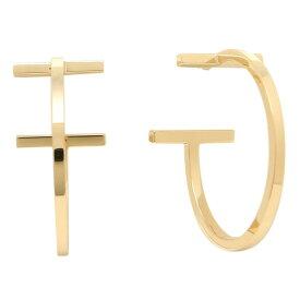 【返品OK】ティファニー ピアス アクセサリー レディース TIFFANY&Co. 33429983 ゴールド
