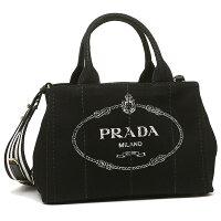 c86521ae7c14 楽天市場】PRADA プラダ(レディースバッグ|バッグ):バッグ・小物 ...