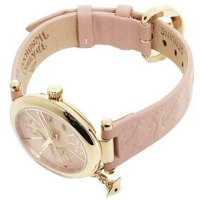 【48時間限定ポイント10倍】【返品OK】ヴィヴィアンウエストウッド腕時計VIVIENNEWESTWOODVV006ORBオーブレディース腕時計ウォッチ選べるカラー