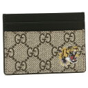 15a1bd6ba344ce Gucci - Wallets & Cases - Bags, Accessories & Designer Items ...