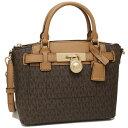 ebca3dc870f5 Mh 35f8ghxm2b bra 1 · Michael Kors handbag shoulder bag ...