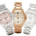 【90時間限定ポイント10倍】【返品OK】コーチ 腕時計 COACH トリステン レディース腕時計ウォッチ