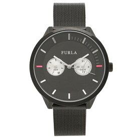 fef3ca31910e フルラ 腕時計 レディース FURLA 996382 R4253102528 W480 MT0 BIP ブラック