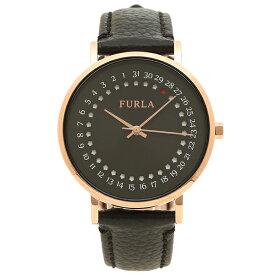 5f2bf1fd2976 【4時間限定ポイント10倍】フルラ 腕時計 レディース FURLA 997519 R4251121505 W523 I43