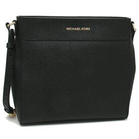 【返品OK】マイケルコース ショルダーバッグ アウトレット レディース MICHAEL KORS 35H8GTVM0L BLACK ブラック