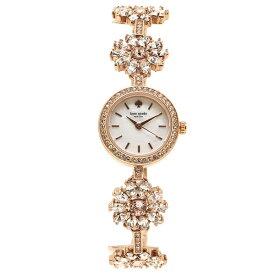 【返品OK】ケイトスペード 腕時計 レディース KATE SPADE KSW1349 ローズゴールド