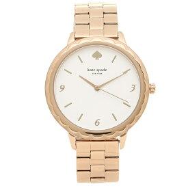 【返品OK】ケイトスペード 腕時計 レディース KATE SPADE KSW1495 ローズゴールド