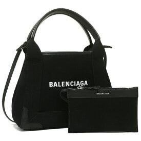 【4時間限定ポイント20倍】バレンシアガ ショルダーバッグ レディース BALENCIAGA 390346 AQ38N 1000 ブラック