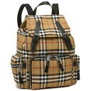 54c4a97daa27 Brand Shop AXES: Backpacks - Women's Bag - Bags - Bags, Accessories ...