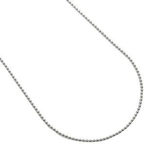 【返品OK】ティファニー ネックレス 約46cm ペンダント シルバー レディース TIFFANY&Co. 24469662