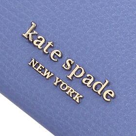 【返品OK】ケイトスペード定期入れレディースKATESPADEPWRU7222486ブルーマルチ