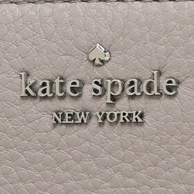 【返品OK】ケイトスペード長財布アウトレットレディースKATESPADEWLRU5833062グレージュ