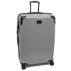 【返品OK】トゥミ キャリーバッグ スーツケース LATITUDE EXTENDED TRIP PACKING シルバー メンズ レディース TUMI 0287669 SLV A4対応